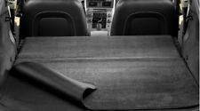 Genuine Volvo Reversible/folding textile load boot cargo mat 31332619 V40 2013-