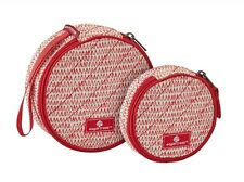 eagle creek Trousse De Toilette Quilted Circlet Set