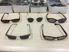 Bulklot New 48 Pairs Assorted Styles Sunglasses