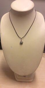 Genuine 925 Solid Silver Cute Turtle  Charm Pendant UK SELLER 5 Grams Jewellery