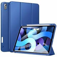 ZtotopCase Coque pour Nouveau iPad Air 4ème Génération 10,9 Pouces 2020, Étui en
