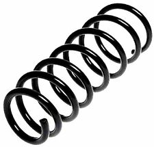 Volvo XC70 Cross Country Rear Coil Spring With Leveling Control 2000 - 2007