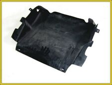 UNDER ENGINE COVER FOR FORD TRANSIT 86-99