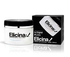 ELICINA PLUS SNAIL CREAM CREMA DE CARACOL 40G Free Shipping #nfg