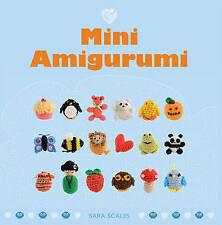 Arts & Crafts Miniature Non-Fiction Books in English