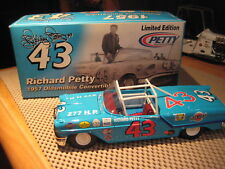 RC2 - RICHARD PETTY 1957 OLDSMOBILE CONVERTIBLE