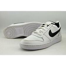 Nike Sneakers Synthetic Shoes for Men