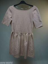 Zara V-Neck Casual Plus Size Dresses for Women