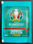 Panini Euro 2020 Tournament Edition Blue Industria Argentina Pack / Packet