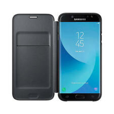 Funda Flip original Samsung Galaxy J5 (2017) Ef-wj530c