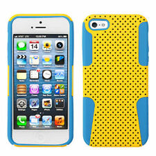 Yellow Cases, Covers and Skins for iPhone 6