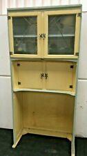 Hygena Kitchen Cabinets Amp Cupboards Ebay