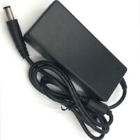 Laptop AC Adapter For Lenovo IdeaPad 100-15IBY 100-15IBD Charger Power Supply