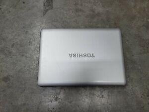 Toshiba Satellite L455D-S5976 Laptop Parts Repair
