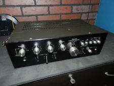 Sansui AU 4900 Integrated Amplifier