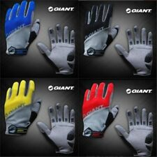 Giant Unisex Adults Cycling Gloves & Mitts