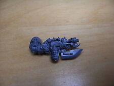 Bitz Terminator bolter-flammer del caos Space Marines