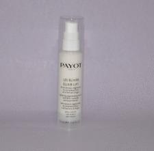 Payot Elixir Lift lightening regenerating serum 50ml/1.6fl.oz. Salon Size