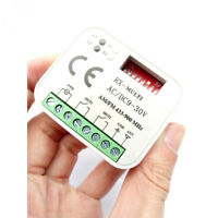 433mhz-868mhz universal receiver compatible BFT NICE CAME FAA remote control