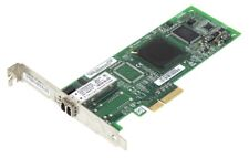 IBM 39R6526 PCIe FIBRE CHANNEL 4Gb NETWORK CARD