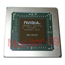 Original NVIDIA G92-740-A2 Chipset with solder balls -NEW-