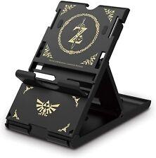 Switch Hori PlayStand - Zelda New