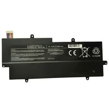 New Battery for Toshiba Portege Z830 Z835-P330 Z835-P372 Z930 Z935 PA5013U-1BRS