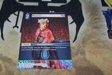 Orator Foil Final Fantasy Tcg Common Card 5-144C