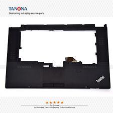 New Lenovo Thinkpad T510 W510 Palmrest KB Bezel Upper Case W/ CS ASM 60Y5502