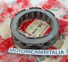 APRILIA SCARABEO LEONARDO 125 150 ROTAX  RUOTA LIBERA STARTER CLUTCH SPRAG