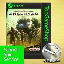 ⭐️ ENSLAVED Odyssey to the West Premium Edition - PC STEAM Key BLITZVERSAND ⭐️