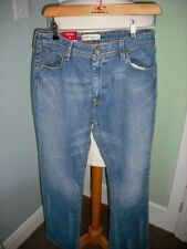 Levi's Regular Size Straight Leg Jeans for Women