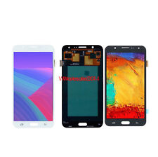 LCD+TOUCH SCREEN FOR SAMSUNG Galaxy SM-J700T1 MetroPCS J700P Boost Mobile J700T