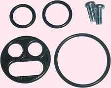 743628 combustible Tap Kit De Reparación Para Kawasaki Kle Klx Kr kle500 Kr500 & Klx650