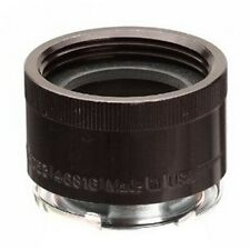 Stant 12032 GM Threaded Cap Testing Adapter
