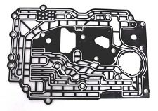 5R110W Valve/Solenoid Body Gasket Screen (03-10) Torqshift Ford Super Duty