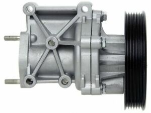 Water Pump For 2011-2020 Mitsubishi Outlander Sport 2012 2013 2014 2015 K178HP