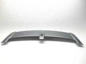 New OEM Honda CRV CR-V Rear Spoiler Opal Sage Green 2007-2011