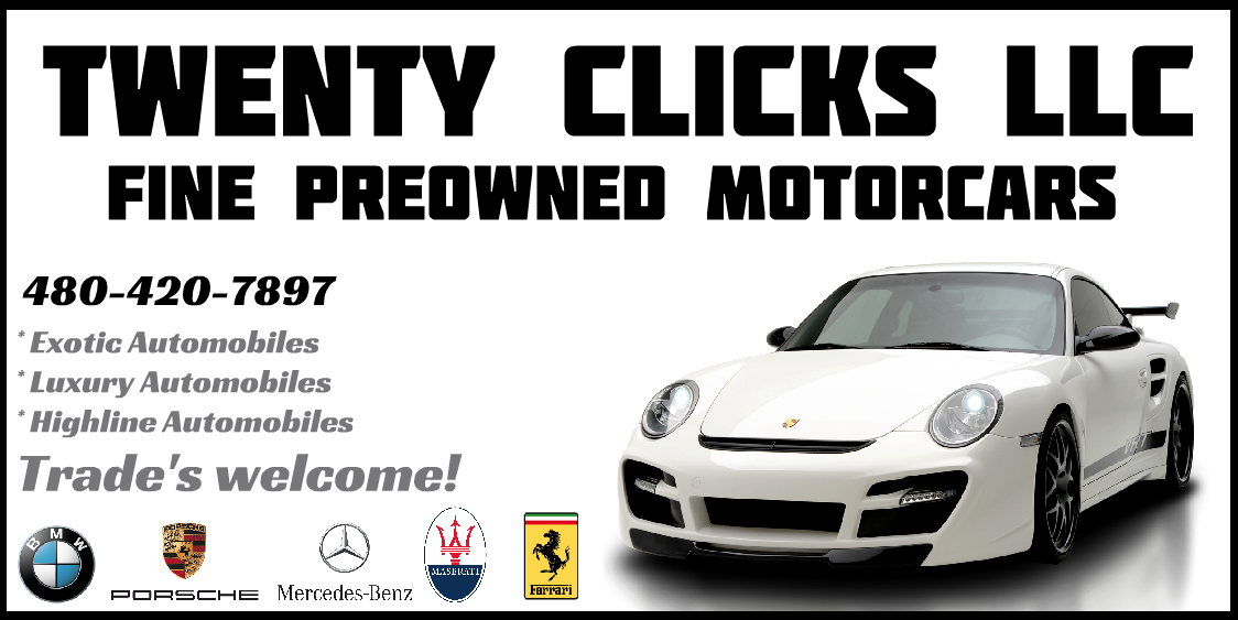 TC Auto Sales