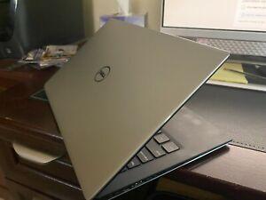 Dell XPS 13-9343 13.3in. (128GB, Intel Core i5 5. Gen, 2.2GHz, 4GB RAM)...