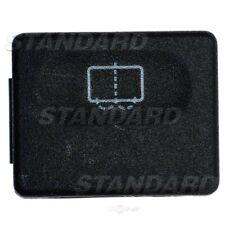 Windshield Wiper Switch Standard WP-313 fits 93-97 Ford Probe