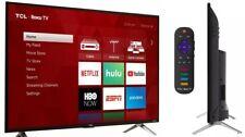32 inch roku smart tv