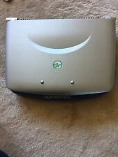 Leapfrog Leappad leap pad Quantum With Stylus Used