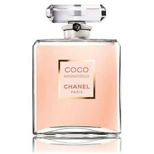 Chanel Coco Mademoiselle by Chanel 100ml EDP Womens Perfume