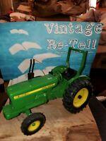 Ertl John Deere 950 Tractor 1/16 Scale