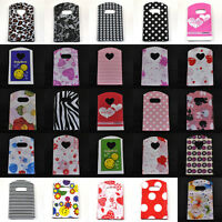 50pcs Pretty Mix Pattern Plastic Jewelry Gift Bags 15X9cm Many Colors To Choose