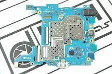 Samsung ek- GC200 CARTE PRINCIPALE Processeur de rechange réparation eh0573