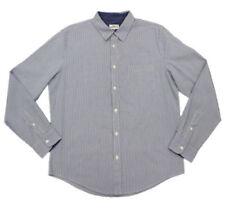 Camisas y polos de hombre vaquero talla M