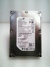 Dell 0JW551 750-GB 7.2K 3.5 in (ca. 8.89 cm) 3Gb/s SATA Hard Disk Drive Caddy con 0F238F