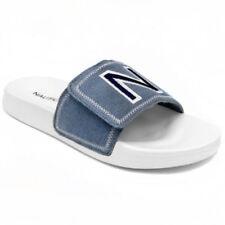 ee8a71c772b5 Nautica Sandals   Flip Flops for Women for sale